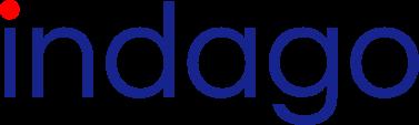 indago-signature-logo-1